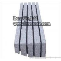 Buy cheap Granite-paving-slab Paving-slab from wholesalers