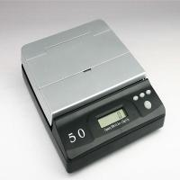 Buy cheap Digital Postal Scale Postal Scale XJ-3K807 from wholesalers
