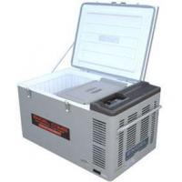 Buy cheap Refrigeration from wholesalers