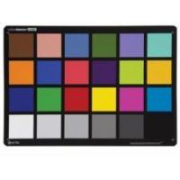 Buy cheap X-Rite ColorChecker Classic from wholesalers