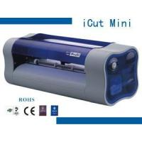Buy cheap Cutter Plotter ICut Mini Cutter Plotter from wholesalers