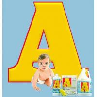 Buy cheap Allens Naturally product