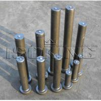 Buy cheap Manufacturer of M19*100 shear stud dimensions in China from wholesalers