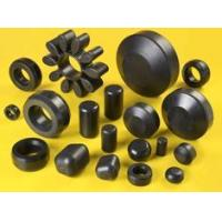 Buy cheap Anti-vibration Mounts from wholesalers