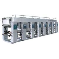 Buy cheap rotogravure printing machine ProductNO.:Pro201046145227 product
