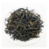 Buy cheap Chinese Oolong Tea O-FHDC from wholesalers