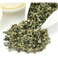 Buy cheap Loose Leaf Green Tea G-LJ2 from wholesalers