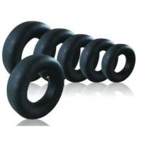 Buy cheap Tyre retreading material inner tube from wholesalers