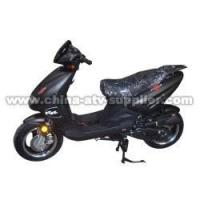 Buy cheap Gas Scooter 50CC and 125CC Gas Scooter from wholesalers