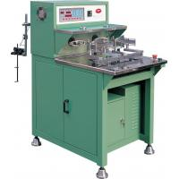 Buy cheap Others Automatic outer stator winding machine S200B/C/E from wholesalers