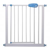 Buy cheap Baby Safety Gate from wholesalers