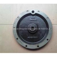 Buy cheap Dongfeng chassis parts end cap/end cover 24zhs01-03071 from wholesalers