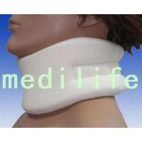 Buy cheap Orthopaedic(79) Foam Cervical Collar Orthopaedic from wholesalers