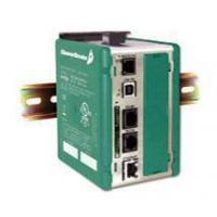 Buy cheap Controls Premium Web Server from wholesalers