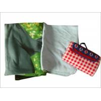Buy cheap Shower Curtain Shower Curtain from Wholesalers