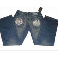 Buy cheap Rock & Republic Men's Jeans Rock & Republic Men's Jeans from wholesalers