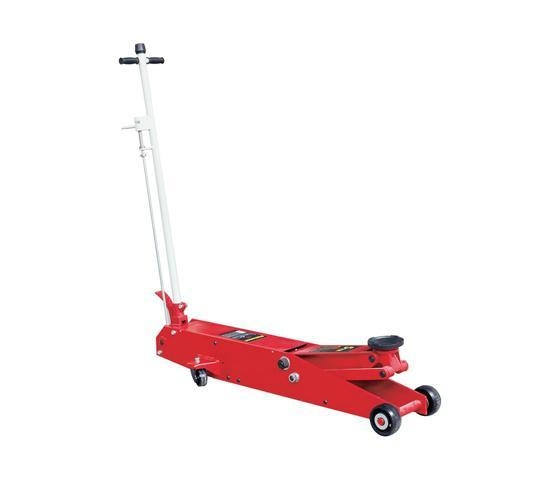 Buy cheap 2:Shop Equipment S11072 from wholesalers