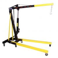 Buy cheap S11241 ShopCrane 2T Foldable from wholesalers