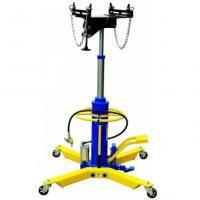 Buy cheap Transmission Jack from wholesalers