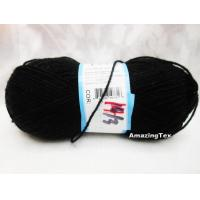 Yarn series Product name:wholesale wool yarn for imitation hairs and wigs(AT-W9196)