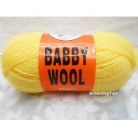 Buy cheap Yarn series Product name:acrylic hand and machine knitting yarn (AT-W9190) from wholesalers