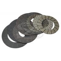 Buy cheap Clutch Facing from wholesalers