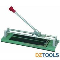 Buy cheap Hand Tools Ceramic Tile Cutter from wholesalers