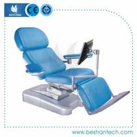 Buy cheap Blood Donation Chair BT-DN006 Electric Blood Donation Chair from wholesalers