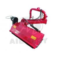 Buy cheap Mower Bush Cutter from wholesalers