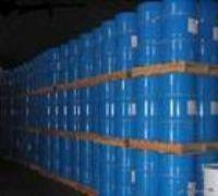 Buy cheap Organic chemical raw materials Methyl methacrylate from wholesalers
