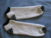 Buy cheap Ankle Socks Mens 12-15 Low Cut Ankle Socks 6 pair from wholesalers