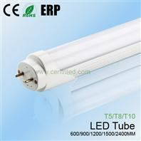 Buy cheap 5FT T5 LED Tube,23W from wholesalers