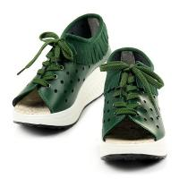 Buy cheap Sandals Item ID CTB006 product