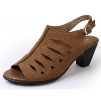 Buy cheap Sandals Item ID DN SD 6252 product