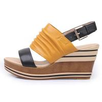 Buy cheap Sandals Item ID DN SD 7407 from wholesalers