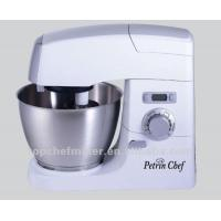 Buy cheap SM-X5 powerful 1000w stand mixer from wholesalers