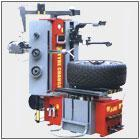 Buy cheap China Auto Maintenance,Car equipment supplier:Tyre Changer,Wheel balance,Lift,Jack from wholesalers