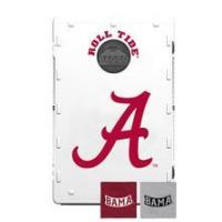 Buy cheap Collegiate University of Alabama Crimson Tide from wholesalers