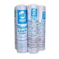 Buy cheap Root puncture-resistant membrane from wholesalers
