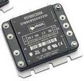 Buy cheap VICOR Power&Module from wholesalers