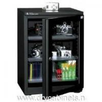 Buy cheap lense dry cabinet for sale from wholesalers