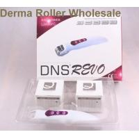 Buy cheap photon rejuvenation Product name:DNS galvanic massage derma roller from wholesalers