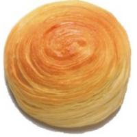 Buy cheap Pastry production line from wholesalers
