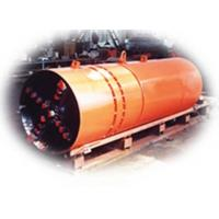 Buy cheap Pipe Jacking Machine TPN series from Wholesalers