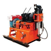 Buy cheap Engineering Exploration Drilling Rig GY-200-1A from wholesalers