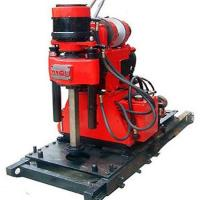 Buy cheap Geophysical Exploration Drilling Rig GXY-1B product