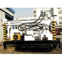Buy cheap Rock drilling well rig BZLD300 product