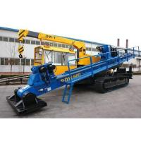 Buy cheap DDW Series DDW-600A from wholesalers