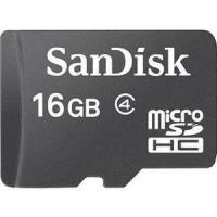 Buy cheap USB Flash Drives Memory Card 16 GB SanDisk Micro SD Card Memory Card TF Card with SD Adapter from wholesalers