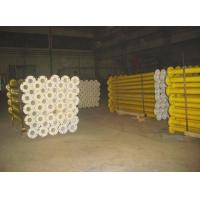 Buy cheap Plastic Lined Pipe Plastic PTFE lined pipe from wholesalers
